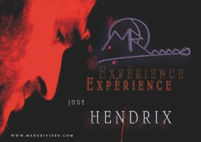 MR Experience